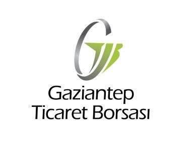 GTB Gaziantep Ticaret Borsası