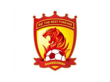 Guangzhou F.C.