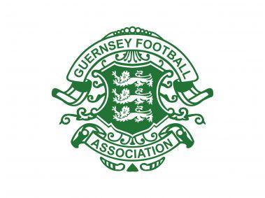 Guernsey Football Association