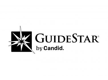 GuideStar by Candid