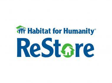 Habitat Restore GTA