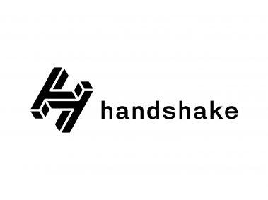 Handshake (HNS) Coin