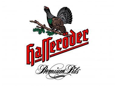 Hasseroder Brewery