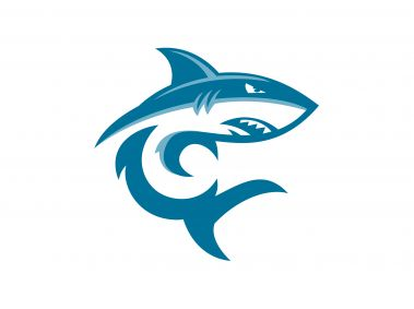 Hawaii Pacific Sharks