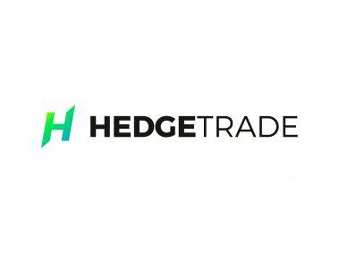 HedgeTrade (HEDG)