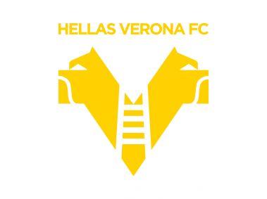 Hellas Verona FC