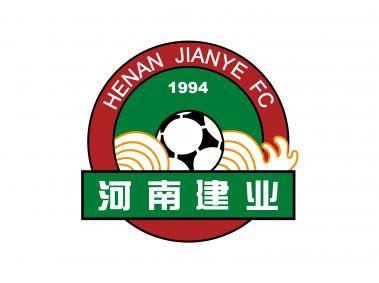 Henan Songshan Longmen F.C.