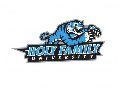 HFU Tigers