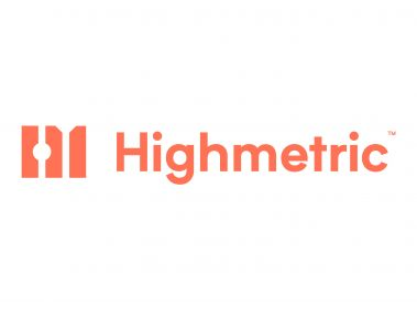Highmetric New