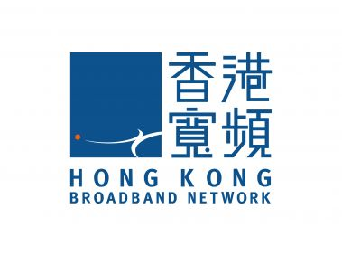 HKBN Hong Kong Broadband Network