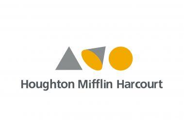 HMH Houghton Mifflin Harcourt