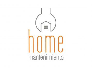 Home Mantenimiento