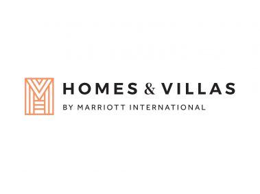 Homes & Villas Hotels