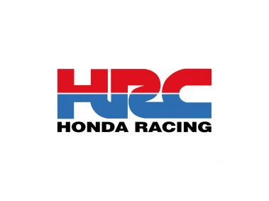 HRC Honda Racing Corporation
