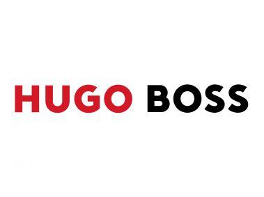 Hugo Boss New 2021