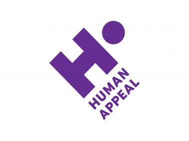 Human Appeal