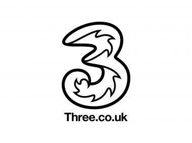 Hutchison 3G UK Limited