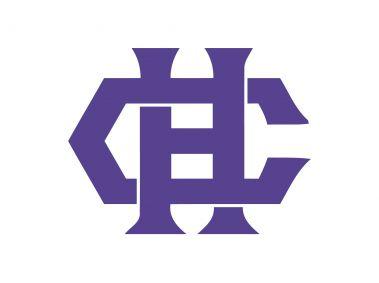 HyperCash (HC)