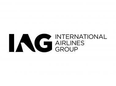 IAG International Airlines Group
