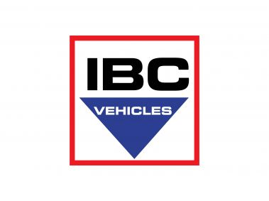 IBC Vehicles