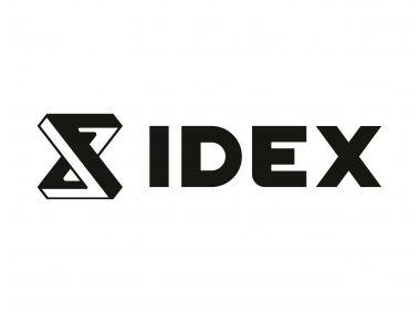 IDEX (IDEX)