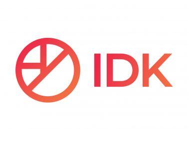 IDK Foundation