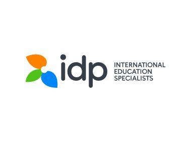 IDP Internatiol Education Specialist