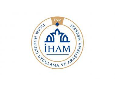 İHAM İslam Hukuku Uygulama ve Araştırma Merkezi
