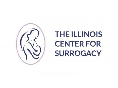 Illinois Surrogacy Center
