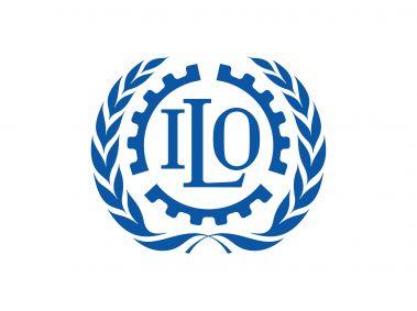 ILO International Labour Organization