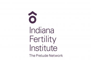 Indiana Fertility Institute