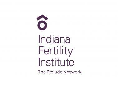 Indiana Fertility Institute