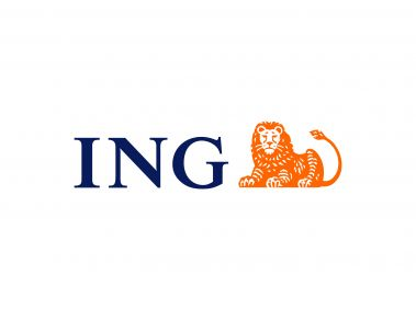 ING Bank Group