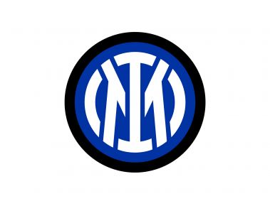 Inter Milan New 2021