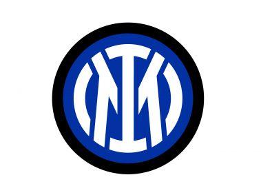Inter Milan New 2021