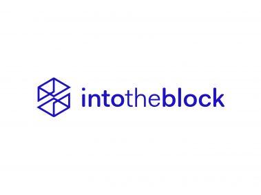 intotheblock