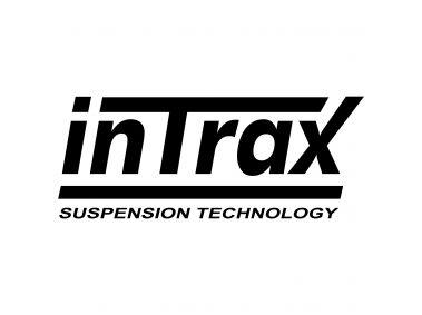 Intrax