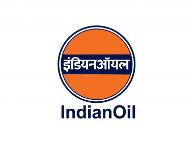 IOCL Indian Oil Corporation
