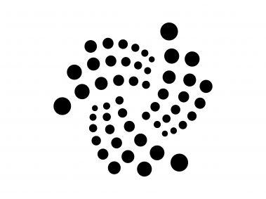 IOTA Coin (MIOTA)