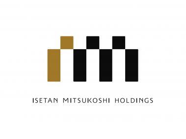 Isetan Mitsukoshi Holdings