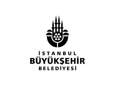 İstanbul Büyükşehir Belediyesi Yeni