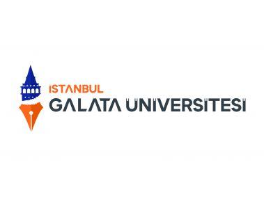 İstanbul Galata Üniversitesi