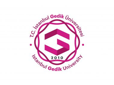 İstanbul Gedik Üniversitesi