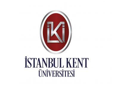İstanbul Kent Üniversitesi