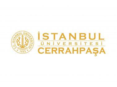 İstanbul Üniversitesi Cerrahpaşa
