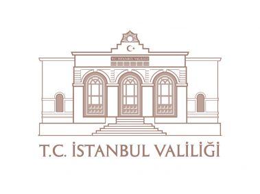 İstanbul Valiliği