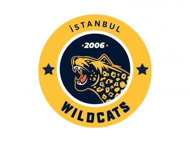 İstanbul Wildcats