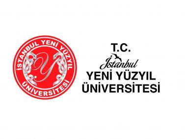 İstanbul Yeni Yüzyıl Üniversitesi