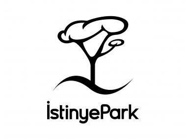 İstinye Park