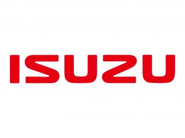 Isuzu Motors